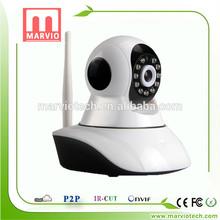 [Marvio IP Camera] wireless motion sensor hidden camera slim digital video camera with great price