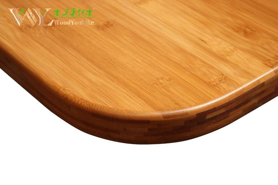 affordable best cera aceitado de madera encimeras de madera maciza de bamb de madera maciza encimeras de madera with encimera bao madera with encimeras de - Encimeras Bao