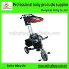 moda bebê quente china 3 rodas triciclo para criança