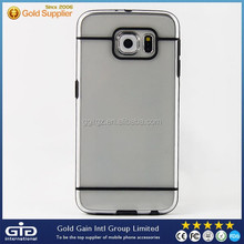 Protective case for samsung s6,shockproof case for galaxy s6