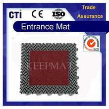 On Sale Solid EVA Interlocking Mats