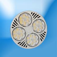led par30 led light par30 led par 30 spotlights