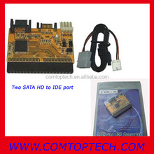 2.5 sata to ide adapter for laptop, ide to sata adapter