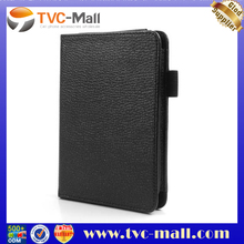 Leather Case for Amazon Kindle Paperwhite