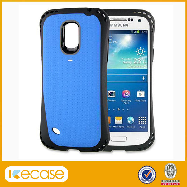 gel tpu case for samsung galaxy s5 ,tpu case for galaxy s5, for samsung s5 tpu case