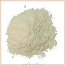 Natural Green lipped mussel extract powder in herbal extract ,manufacture supply