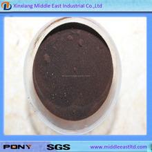 es químico añadido en concreto la adición de productos regulares de lignina sulfonato de agente reductor de agua