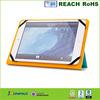 7 85 inch tablet case,tablet universal case