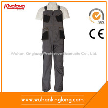 China Wholesale Custom Durable Fire Retardant Military Trousers