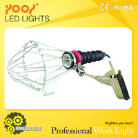 Factory selling manufacturer portable electric hand lamps with competitive price
