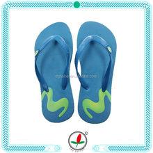 Top grade useful eva beach wedding flip flops