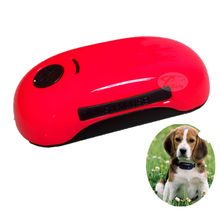 2015 app gps tracking pet device made in china gps vehicle tracking