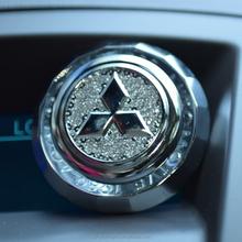 Fashion Jewelry Hot Design Cheap Car Air Freshener