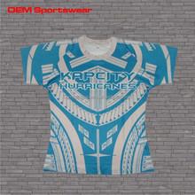 Top sale Men Compression Wear compression shirts