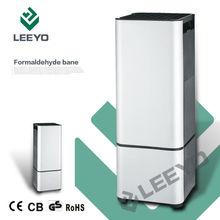 smart design HEPA dihumifying air freshner