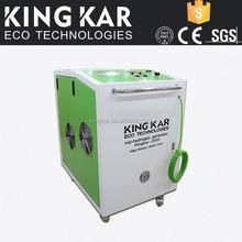 Kingkar Famous Brand High Pressure Car Washing Machine High speed Dealer Agent Wanted