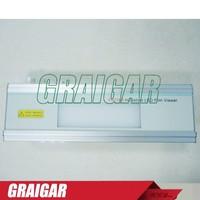 Ultra-high luminanc LED Industrial Film Viewer FM1000