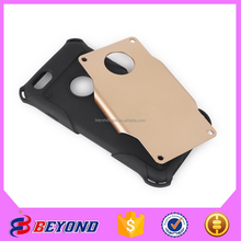 fancy mobile phone cover case for iphone 5, for iphone 5 wholesale cell phone acceaaories