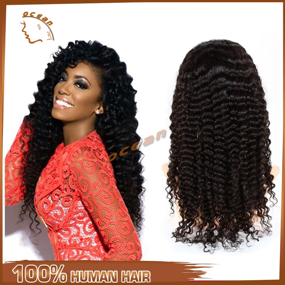Wigs From Real Hair 19