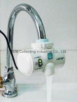 Hydropower Water Purifier Tap Ozone Generator SW-1000