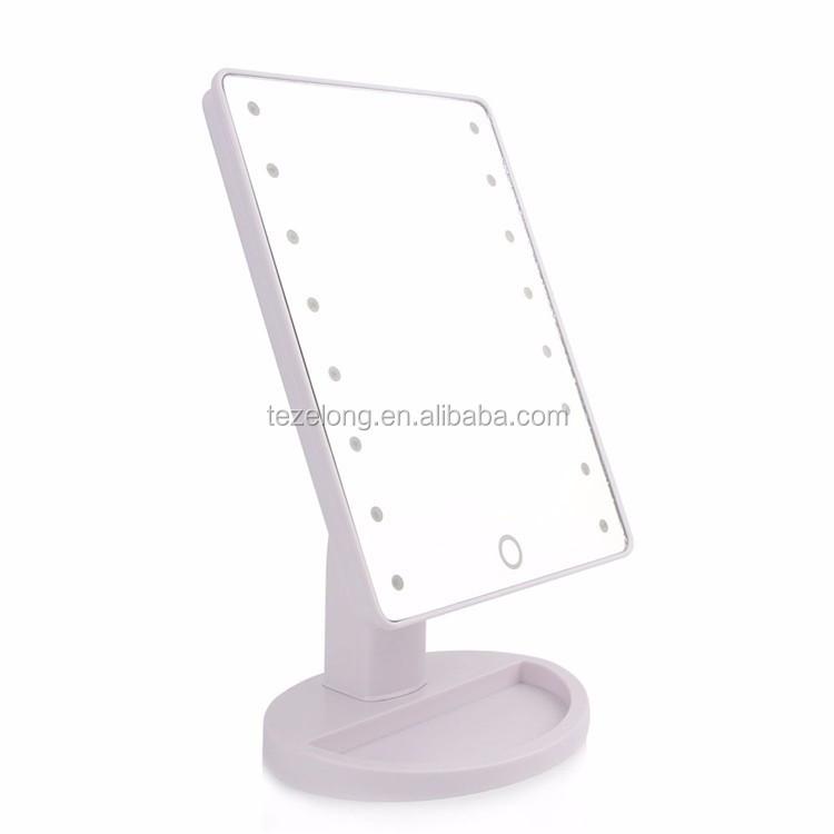 led makeup mirror (3).jpg