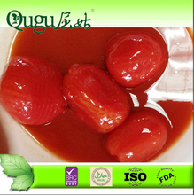 excellent quality wholesale canned whole peeled tomatoes