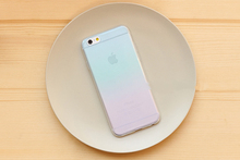 factory best sell! ultra thin TPU phone case for iphone 6 6s 6 plus, for iphone color changing phone case
