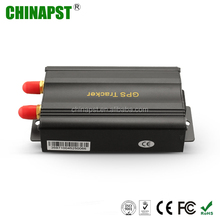 no screen gps tracker Screen Size and GPS/GPRS/GSM trackeing system PST-VT103A