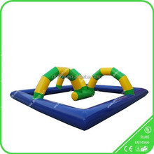 inflatable runway,inflatable trace truck