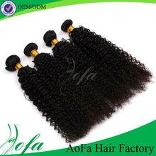 Luxury Top Grade 100% unprocessed virgin indain hair weaves