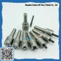 injector manufacture nozzle bosch diesel injection nozzle engine DLLA144P1539 , Dongfeng Bus bosch marine fuel injector nozzle