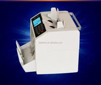 good modern portable intelligent banknote tester pen