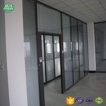 manufacturer china hot selling new design workstation