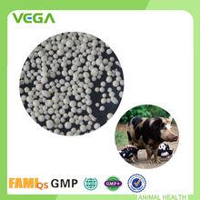 Top quality Blend Feed supplement urea fertilizer specification
