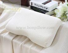plush rose shaped pillow