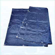 new product sport mattress