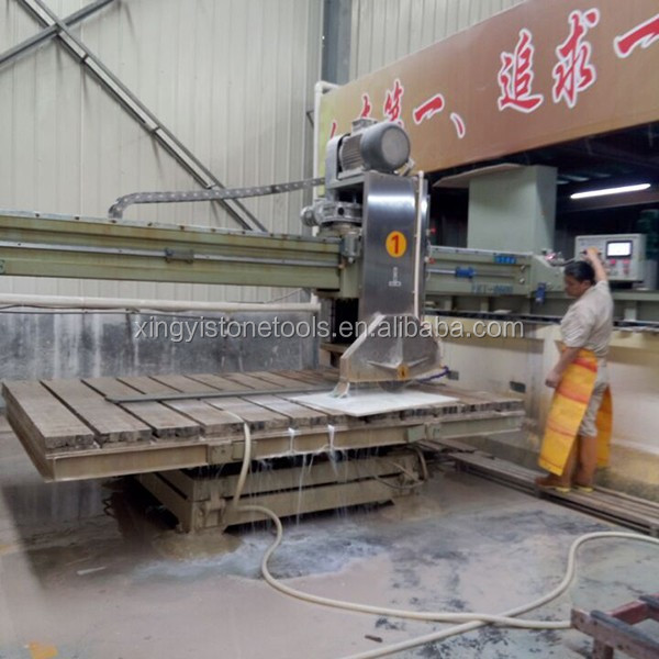 granite machine for sale