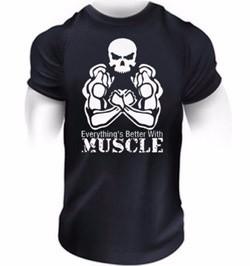 Gym T shirt.jpg