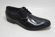 2015 Spring&Summer PU Men Dress Shoes