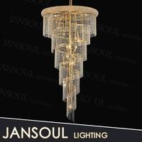 hotel flashing led light, flesh light, luxury lamps for living and dining