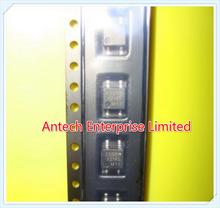 10 pcs/lot KAQY214S Y214S High Voltage, Photo Mos Relay