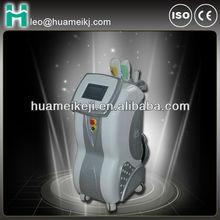 stationary high performance elight hair removal machine EROSE -YA