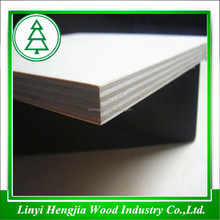 waterproof marine plywood construction materials