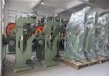 Popular promotional paper corrugated box making machines