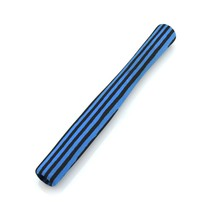 foam rubber tube