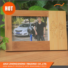Hot Selling Professional Made Cheap Frame Toy Photo Frames Love