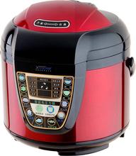 Best Seller stylish smart electric pressure multi cooker