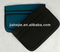 custom branded tablet sleeving for 9.7