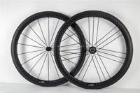 2015 Bicycle 50MM Wheelset,Carbon Road Bike Wheel,Clincher/Tubular Bike Wheel