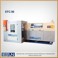 EFC-90 Mattress manufacturer machinery